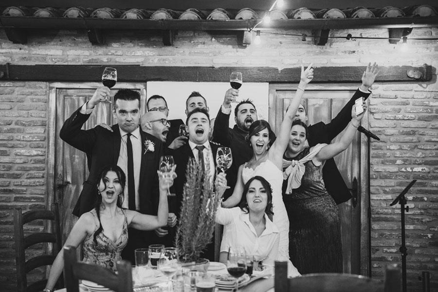 Boda civil en Suances. Bodas en Santander.