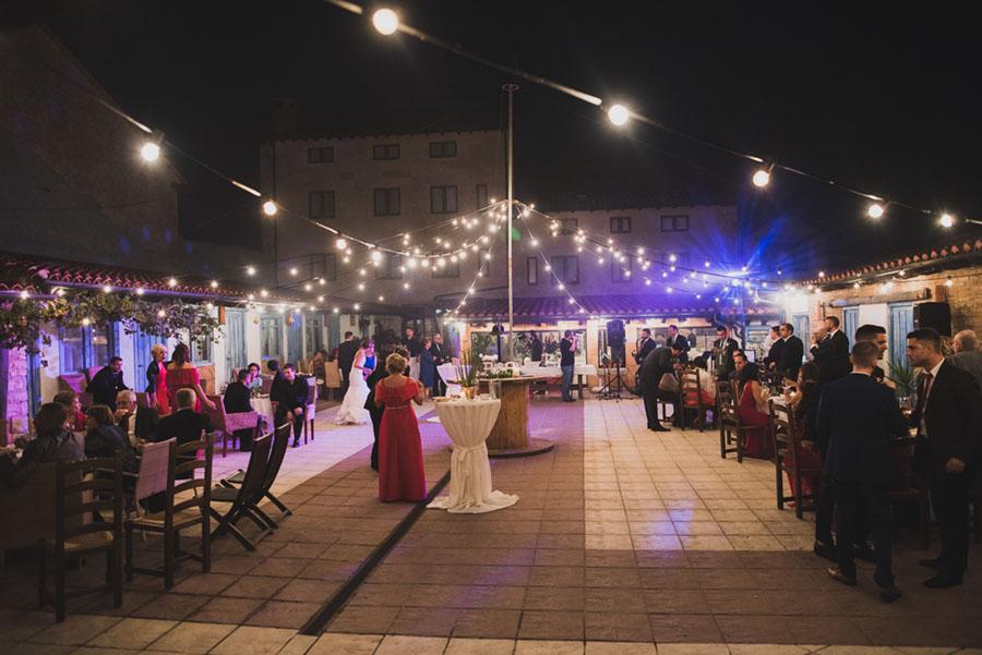 Boda civil en Suances. Fotógrafo de bodas en Santander.