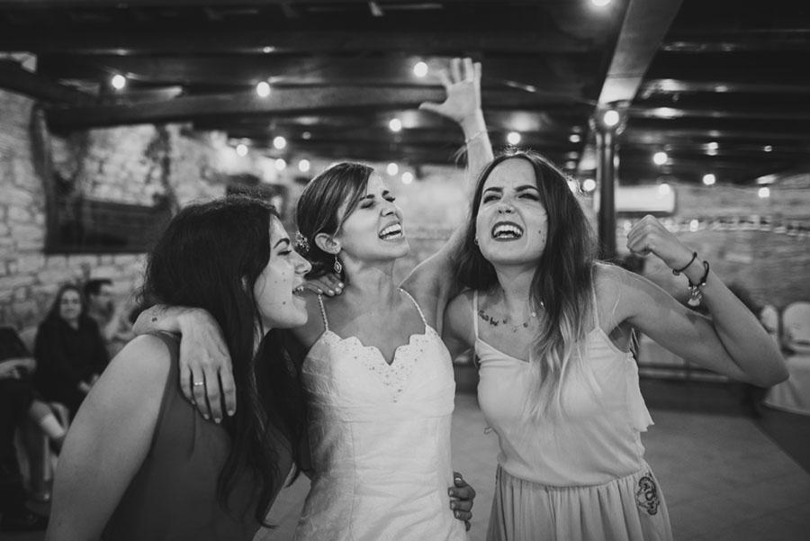 Boda civil en Suances. Álbumes de boda.