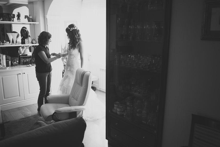 Boda en Santander. Fotos de boda.