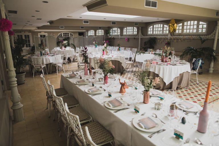 Las mejores wedding planner de Cantabria